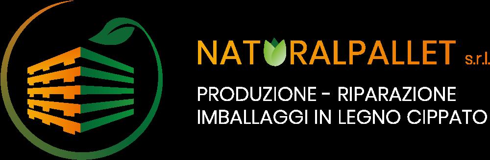 Natural Pallet S.r.l.
